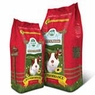 Oxbow Cavy Performance Guinea Pig Food 50 Lb Bag