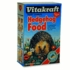 Vitakraft Hedgehog Food 17.5 oz Box