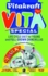 Vitakraft  Chinchilla Cocktail 1 lb 6 oz., 600g Box