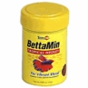 Tetra BettaMin Tropical Medley 0.81 oz