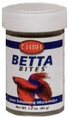 HBH Betta Bites 1.2oz Jar