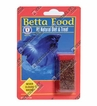 San Francisco Bay Brand Betta Food 1gm Vial