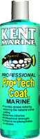Kent Marine Pro-Tech Coat 8 oz. #PCM8