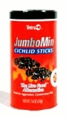 Tetra JumboMin 3.7oz Cichlid Food Sticks