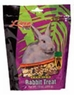 L'Avian Plus Rabbit Treat 13 oz Bag