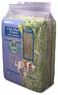 Alfalfa King Double Compressed Oat Wheat & Barley Hay 4 Lb Boxes
