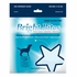 Bright Bites Daily Dental Cool Peppermint Flavor Medium Dog Treats 9.6-oz.