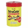 TetraColor 1.0oz Tropical Flakes