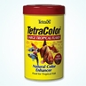 TetraColor 2.82oz Large Tropical Flakes