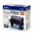 Aqueon Power Filter 30 for Aquariums up to 30 Gallons
