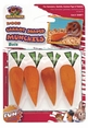 Munchie� Carrot Shaped Munchies