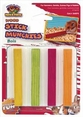 Munchie� Stick Munchies