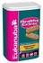 Eukanuba� Healthy Extras� Senior Maintenance Biscuits 32 oz.