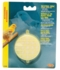 (B1960) Living World Natural Fiber Disc for Nesting