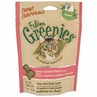 Feline Greenies Salmon 2.5 oz Bag