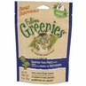 Feline Greenies Tempting Tuna Flavor 2.5 oz Bag
