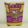 Eco Fibercore Eco-Nest & Forage For Birds 1.5 Lb Bag