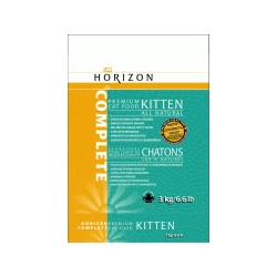 Horizon Food Complete Kitten 6.6 lb
