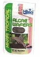 Hikari Tropical Algae Wafers 0.70 oz