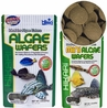 Hikari Tropical Algae Wafers 8.8 oz