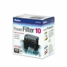 Aqueon Power Filter 10 for Aquariums up to 10 Gallons