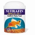 Nutrafin Max Goldfish Food Flakes 3.17 oz.