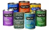 Eagle Pack Holistic Natural Canned Dog Food Formulas