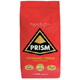 Eagle Pack Prism Performance Premium Adult Dog Food