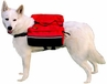 Kyjen Outward Hound Quick Release Dog Backpack in 2 sizes on SPECIAL NOW!!