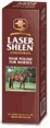 Laser Sheen 12oz Concentrate