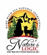 Nature's Logic Dog Food