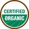 Organic Dog Food and Treats