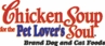 Chicken Soup for the Dog Lover's Soul Dog Foods