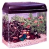 Eclipse System 6 Aquarium set by Marineland