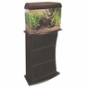 Eclipse Aquarium Stand for the Eclipse System 6 and the Eclipse 12 Aquarium