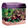 Eclipse System 3 Aquarium by Marineland