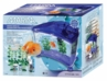 Marina Goldfish Kit UL Purple, Large