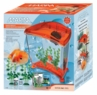 Marina Goldfish Kit UL Orange, Extra Large