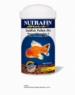 Nutrafin Max Goldfish Pellet Mix, 4.8 oz.
