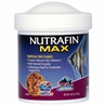 Hagen Nutrafin MAX Tropical Fish Flakes .67 oz