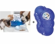 The Catit Water Fountain & Placemat SET