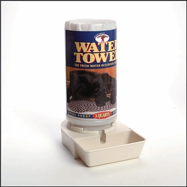 Water Tower Automatic Waterer