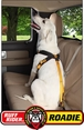 Ruff Rider Roadie Canine Vehicle Restraint