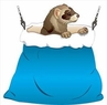 S.A.M. Litter-Liners� Comfy Pouch
