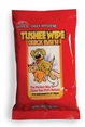 Tushee Wipes by Quick Bath