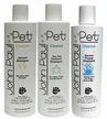 John Paul Pet Shampoos  - From the Co-Founder of Paul Mitchell Products