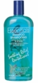 (D284) Essentials Soothing Relief Shampoo for Dogs, 12 oz.