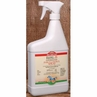 Bio Groom Repel 35 Insect Spray