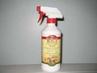 Bio Groom Repel-35 Insect Control Spray 16 Oz