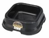 10 Quart Feed Pan